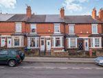 Thumbnail for sale in Duke Street, Hucknall, Nottingham, Nottinghamshire