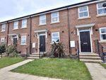 Thumbnail for sale in Andrews Walk, Longshaw, Blackburn, Lancashire