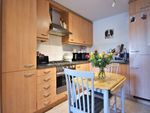 Thumbnail for sale in Redwood Court, Leatherhead, Surrey