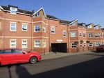 Thumbnail to rent in Consort Place, Earlsdon, Coventry
