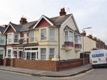 Thumbnail for sale in Whitley Road, Seaside, Eastbourne