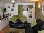 Thumbnail for sale in Castlehey, Skelmersdale, Lancashire