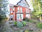 Thumbnail for sale in Blackpool Road, Ansdell, Lytham St Annes, Lancashire