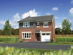 """Thumbnail for sale in """"Dukeswood"""" At Sherbourne Avenue, Chester CH4, Chester,"""