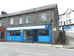 Thumbnail for sale in Dunraven Street, Tonypandy
