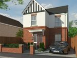 Thumbnail for sale in Mount Pleasant, St Albans, Herts