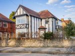 Thumbnail for sale in Beech Hill Avenue, Mansfield