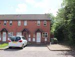 Thumbnail to rent in Tidbury Close, Walkwood, Redditch