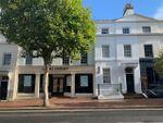 Thumbnail to rent in Calverley Road, Tunbridge Wells