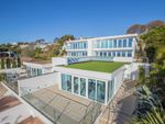 Thumbnail to rent in Ilsham Marine Drive, Torquay