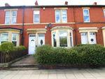 Thumbnail to rent in Ravensworth Road, Gateshead