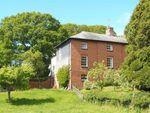 Thumbnail to rent in The Flat, Tyn Yr Eithin, Llanfair Road, Newtown, Powys
