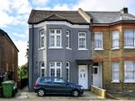 Thumbnail for sale in Ravensbourne Road, Bromley South