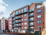 Thumbnail to rent in Meadow View, Naples Street, Manchester