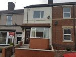 Thumbnail to rent in Claypit Lane, Rawmarsh, Rotherham, South Yorkshire
