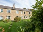 Thumbnail to rent in Station Cottage, Chirnside Station