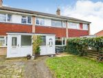 Thumbnail for sale in Herongate Road, Cheshunt, Waltham Cross, Hertfordshire