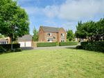 Thumbnail for sale in Barker Close, Hail Weston, St. Neots, Cambridgeshire