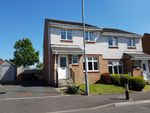 Thumbnail for sale in Dalwhinnie Crescent, Kilmarnock, East Ayrshire