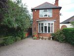 Thumbnail for sale in Louth Road, Scartho, Grimsby