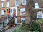 Thumbnail for sale in Parrock Street, Gravesend, Kent