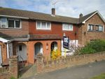Thumbnail for sale in Tern Crescent, Strood, Kent