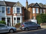 Thumbnail to rent in Thornbury Road, Isleworth, Greater London