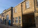 Thumbnail to rent in 7 Cottage Road, Headingley, Leeds