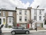 Thumbnail to rent in Glyn Road, London
