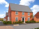 "Thumbnail to rent in ""Cornell"" at Main Road, Earls Barton, Northampton"