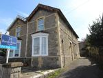 Thumbnail for sale in Woodlands Road, Clevedon