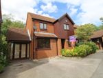 Thumbnail for sale in Hargreaves Nook, Milton Keynes
