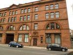 Thumbnail to rent in Greendyke Street 0/1 At 39, Glasgow