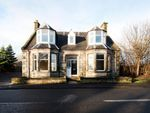 Thumbnail for sale in Normand Road, Dysart, Fife