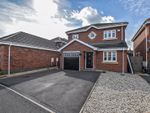 Thumbnail for sale in Windmill Close, Waingroves, Ripley