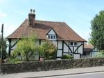 Thumbnail to rent in Linton Hill, Linton, Linton, Maidstone