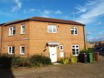 Thumbnail for sale in Barley Mews, Peterborough, Cambridgeshire