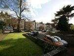 Thumbnail to rent in Leam Terrace, Leamington Spa