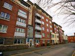Thumbnail for sale in St Peters Court, Southville, Bristol