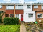 Thumbnail to rent in Foxley Close, Blackwater, Camberley