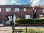 Thumbnail for sale in Hiley Road, Eccles, Manchester