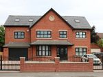 Thumbnail for sale in Radcliffe New Road, Whitefield, Manchester
