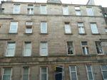 Thumbnail to rent in Hermand Street, Edinburgh