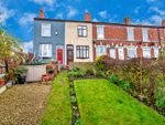 Thumbnail for sale in Wolverhampton Road, Walsall