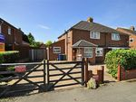 Thumbnail to rent in Melville Road, Churchdown, Gloucester