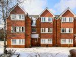 Thumbnail to rent in Salisbury Road, Marlborough