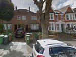 Thumbnail to rent in Bargery Road, Catford