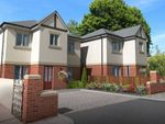 Thumbnail to rent in Westacres Crescent, Newcastle Upon Tyne