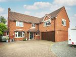 Thumbnail for sale in Hayley Croft, Duffield, Derbyshire