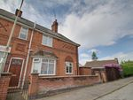Thumbnail to rent in Kitchener Road, Anstey, Leicester